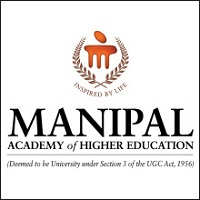 Manipal BA Media & Communication  -31 Mar Deadline