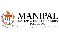 Manipal Academy of Higher Education, Dubai