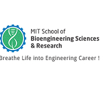 MIT School of Bioengineering Sciences and Research