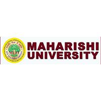 Maharishi University School of Law