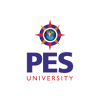 PES University Law Admissions