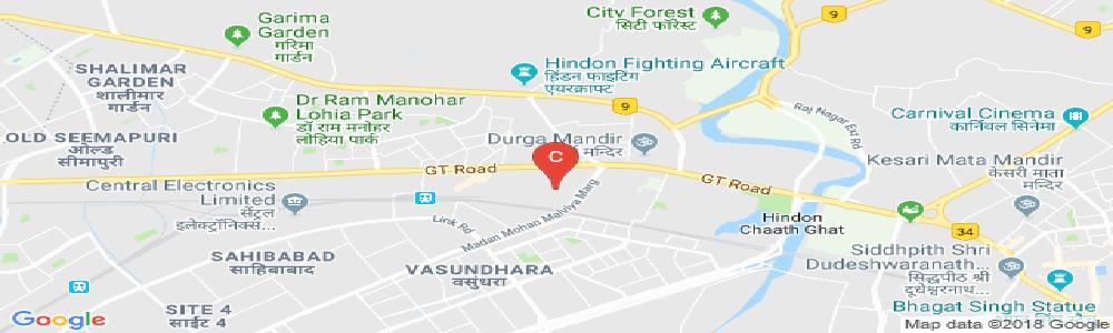 Mohan Nagar, Indira Colony, Ghaziabad, Uttar Pradesh, India