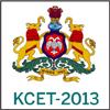 About Karnataka CET 2013  - Karnataka Common Entrance Test 2013 (KCET)