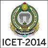 ICET MCA 2014 College Predictor