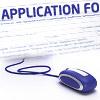 VITEEE 2015 Application Form
