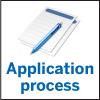 GITAM GAT 2015 Application Form