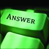 Amrita University 2013 Entrance Exam Answer Key