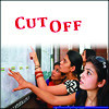 MT CET 2013 Cut offs