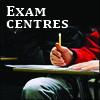 BITSAT 2013 Check your exam centre