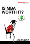 Is MBA Worth It?