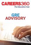 GRE Advisory