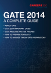 GATE 2014: A Complete Guide
