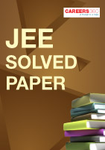 JEE 2012 Paper 1 with Solutions