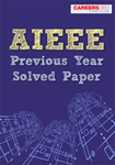 AIEEE 2011 Solved Paper-Resonance