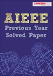 AIEEE 2011 Solved Paper-Resonance