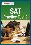 SAT Practice Test 2 download