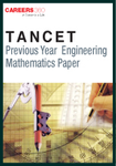 TANCET Previous Year Paper for Engineering Mathematics