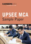 UPSEE MCA 2014 sample paper 1