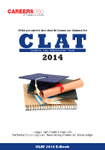 All that you wanted to know about CLAT