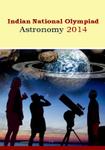 INO - Astronomy