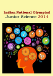 Indian National Junior Science Olympiad