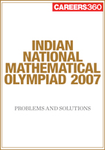 INMO 2007 Sample Papers (Solved)