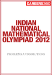 INMO 2012 Sample Papers (Solved)
