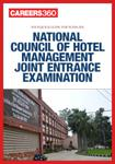 Quick Guide for NCHM JEE Exam