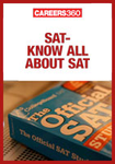 SAT- Know all about SAT