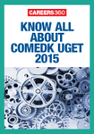 Know all about COMEDK UGET 2015