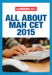 MAHCET 2015 E-book