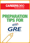 GRE Preparation tips