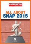 All About SNAP 2015