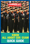 CDS Exam Guide