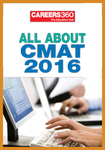 All About CMAT 2016