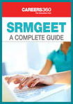 SRMGEET - A Complete Guide