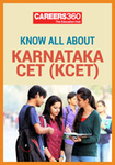 Know All About Karnataka CET (KCET)