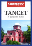 TANCET - A Complete Guide