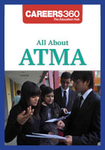 All About ATMA