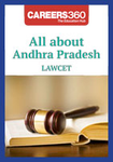 All about AP LAWCET Exam
