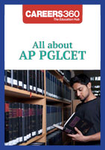 All About AP PGLCET E-Book