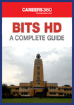 BITS HD - A Complete Guide