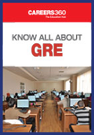 GRE - Know all about GRE