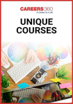 Unique Courses