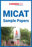 MICAT Sample Paper