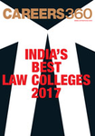 Top Law Colleges in India 2017