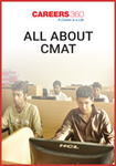All About CMAT