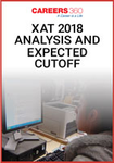 XAT 2018 Analysis and Expected Cutoff