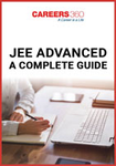 JEE Advanced - A Complete Guide