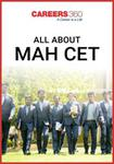 All About MAH CET